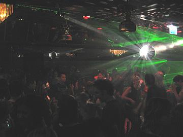 ConClub Rotterdam