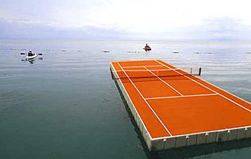 tennis-proj