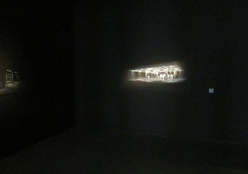 darkmatters44
