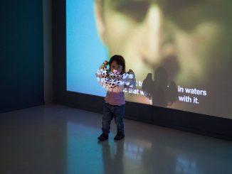 What we have overlooked Museum Arnhem te gast bij Framer Framed