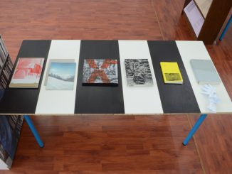 2016 days of awesome photo books @ LhGWR