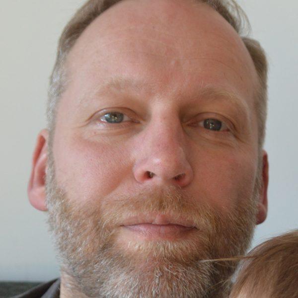 Niels Post