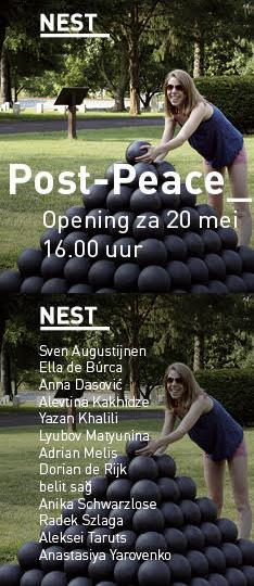Nest_2017_mei_2