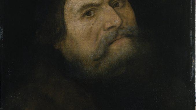Cranach: Meister, Marke, Moderne @ Museum Kunstpalast Düsseldorf