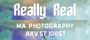 AKV-StJoost_photo_2017_juni