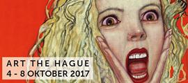Art-The-Hague-2017