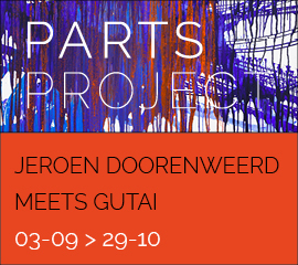 PARTS_Project_2017_sept