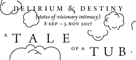 Tale_of_a_Tub_2017_september