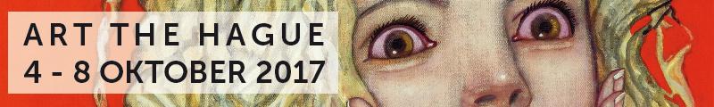 Art-The-Hague-2017_top