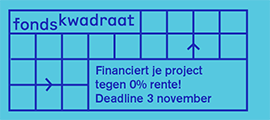 Fonds_Kwadraat_2017_oktober