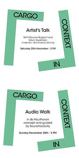 Cargo_in_Context_2017_nov