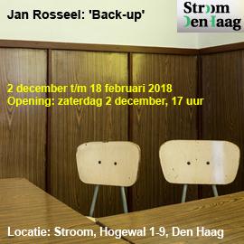 Stroom_2017_nov_2