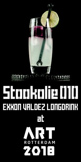 Stookolie_2018_feb