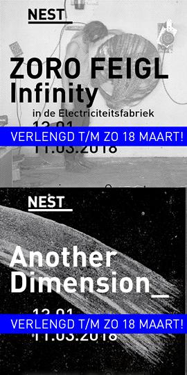 Nest_2018_maart