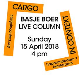 Cargo_in_Context_2018_april