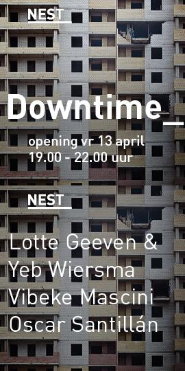 Nest_2018_april