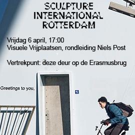 Sculpture-International-Rotterdam_2018_april