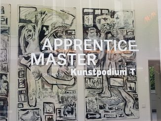 Season Highlights, de Apprentice/Master seizoensafsluiter