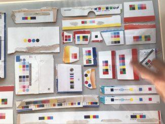 Atelier Nine Fluitsma