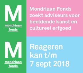 4849MON-Adviseurs-banners-Trendbeheer