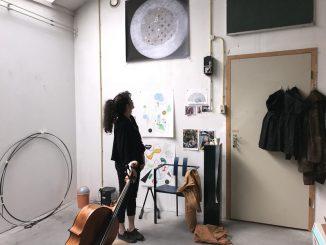 Atelier Emily Kocken