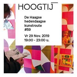 Hoogtij_2019_nov