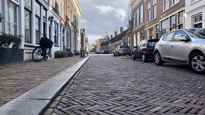 Nieuwstraat Festival Dordrecht (open call)