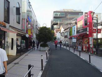 Wandel tv Japan