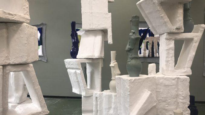 Graduation Show 2020: Gerrit Rietveld Academie