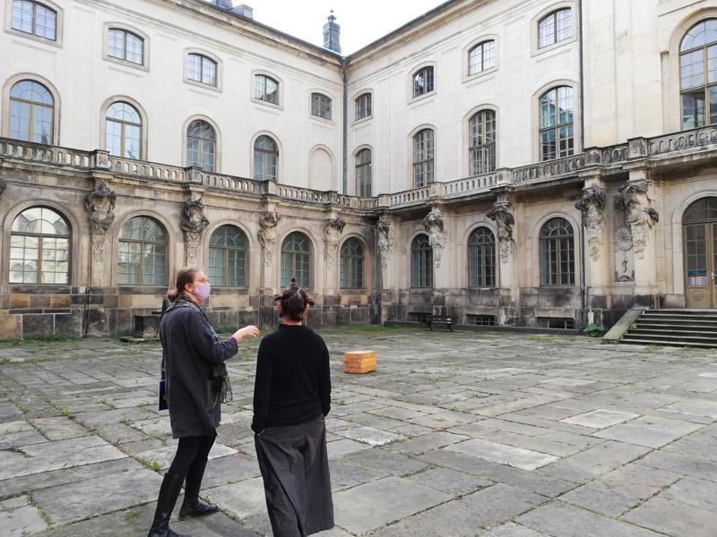 Japanisches Palais Dresden (18)