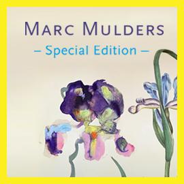 Marc-Mulders_2020_dec