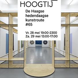 Hoogtij_2021_mei
