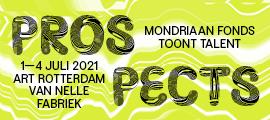 Mondriaan_2021_Prospects